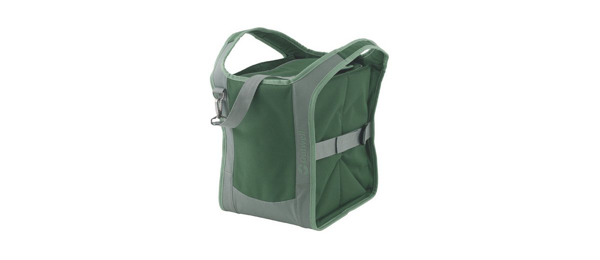 Outwell Campingkühlbox & -Tasche »Cooltime M«
