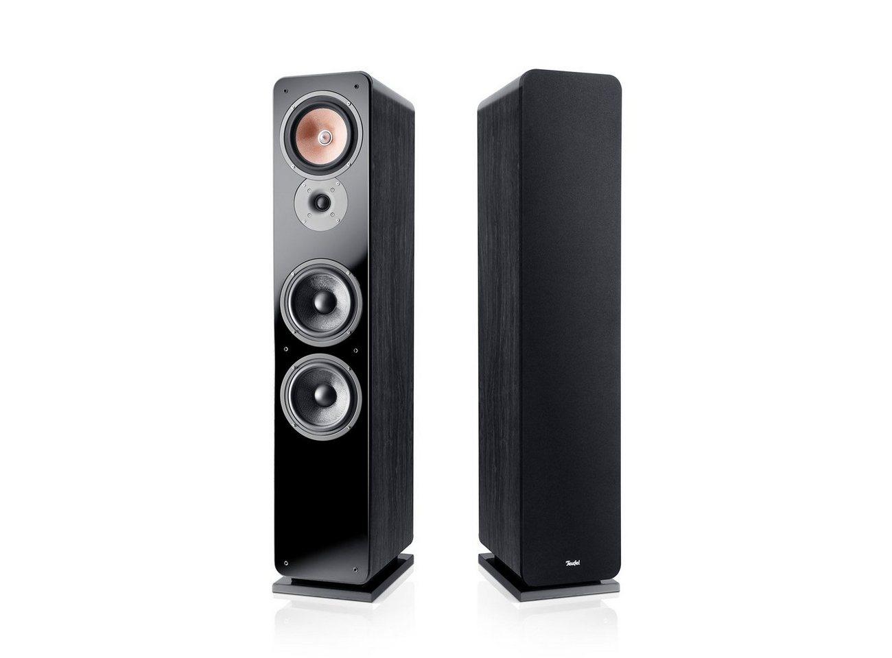 Teufel Stereo Lautsprecher »Ultima 40 Mk2«