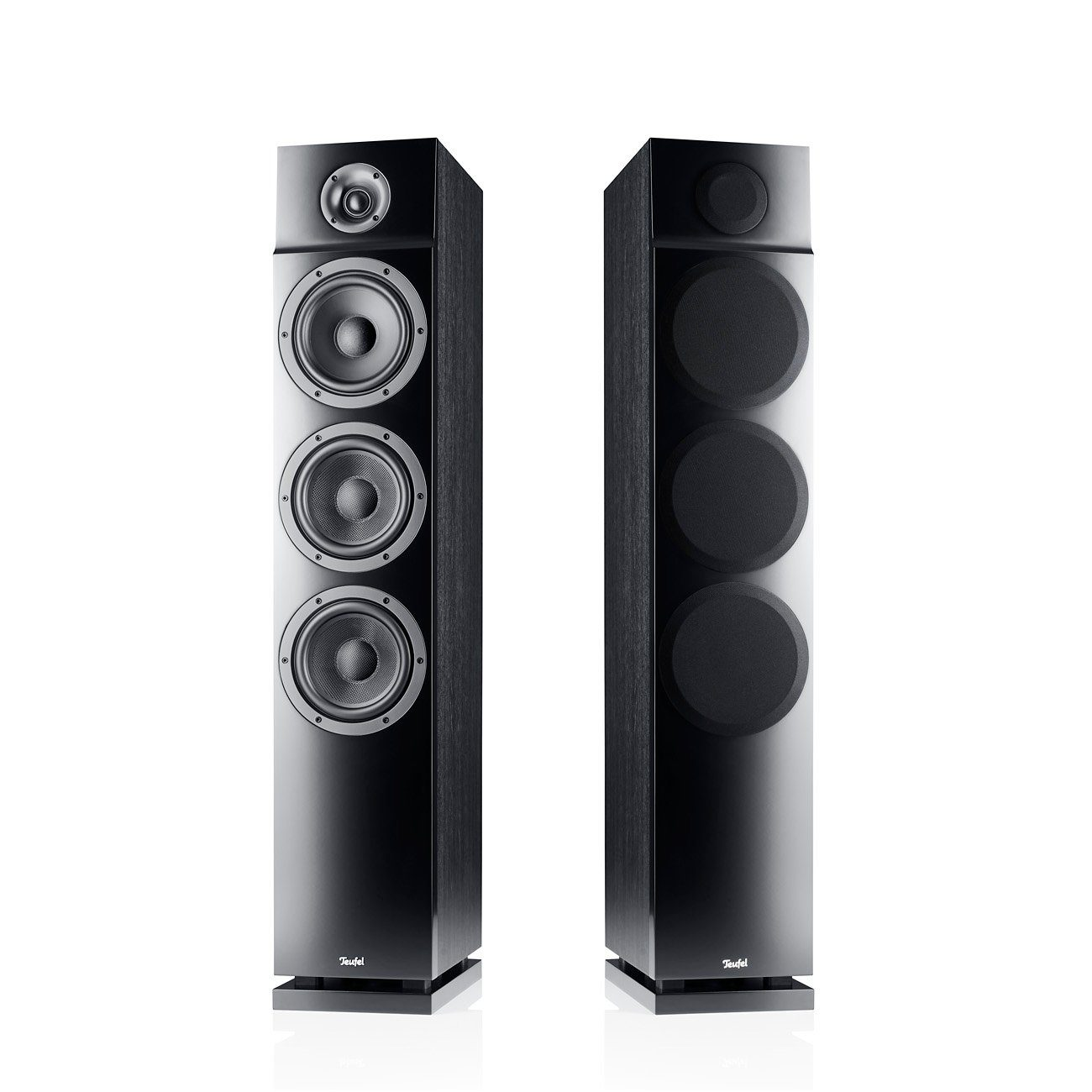 Teufel Stereo Lautsprecher »T 500 Mk2«