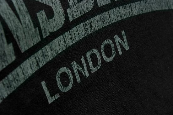Lonsdale T-Shirt LOGO KAI