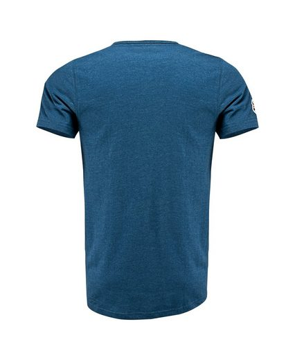 Lonsdale T-Shirt OLLIE