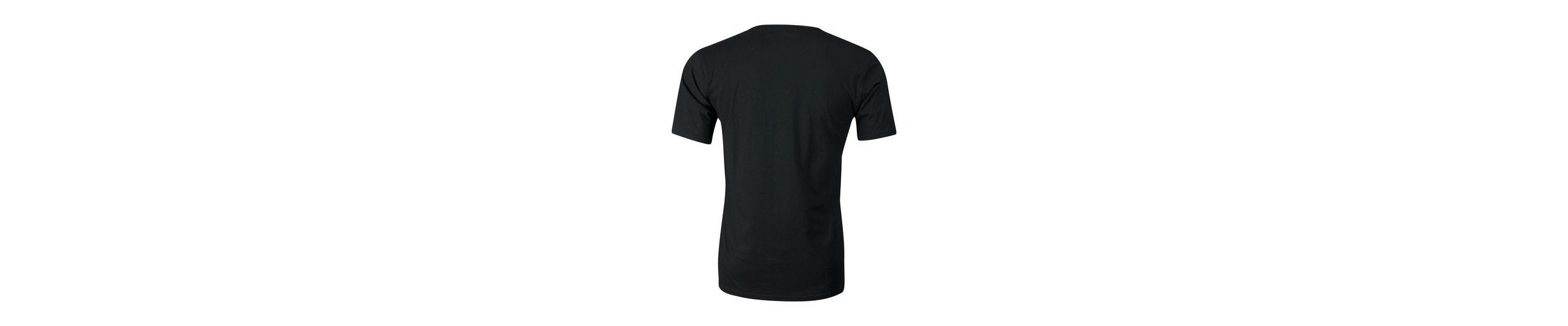 Lonsdale T-Shirt ORIGINAL 1960 Sehr Billig Günstig Online k1gbWe