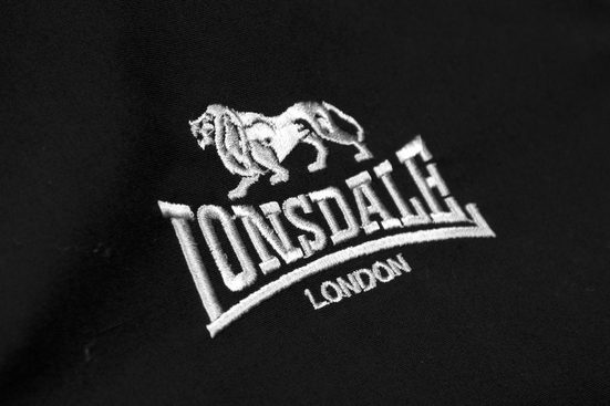 Lonsdale Freizeitjacke HARRINGTON