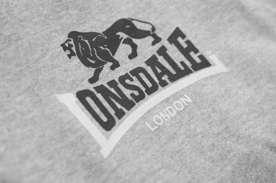 »lion Lonsdale »lion Lonsdale Jogginghose »lion Two Tones« Tones« Two »lion Jogginghose Tones« Jogginghose Jogginghose Two Lonsdale Two Lonsdale dwqAZdP