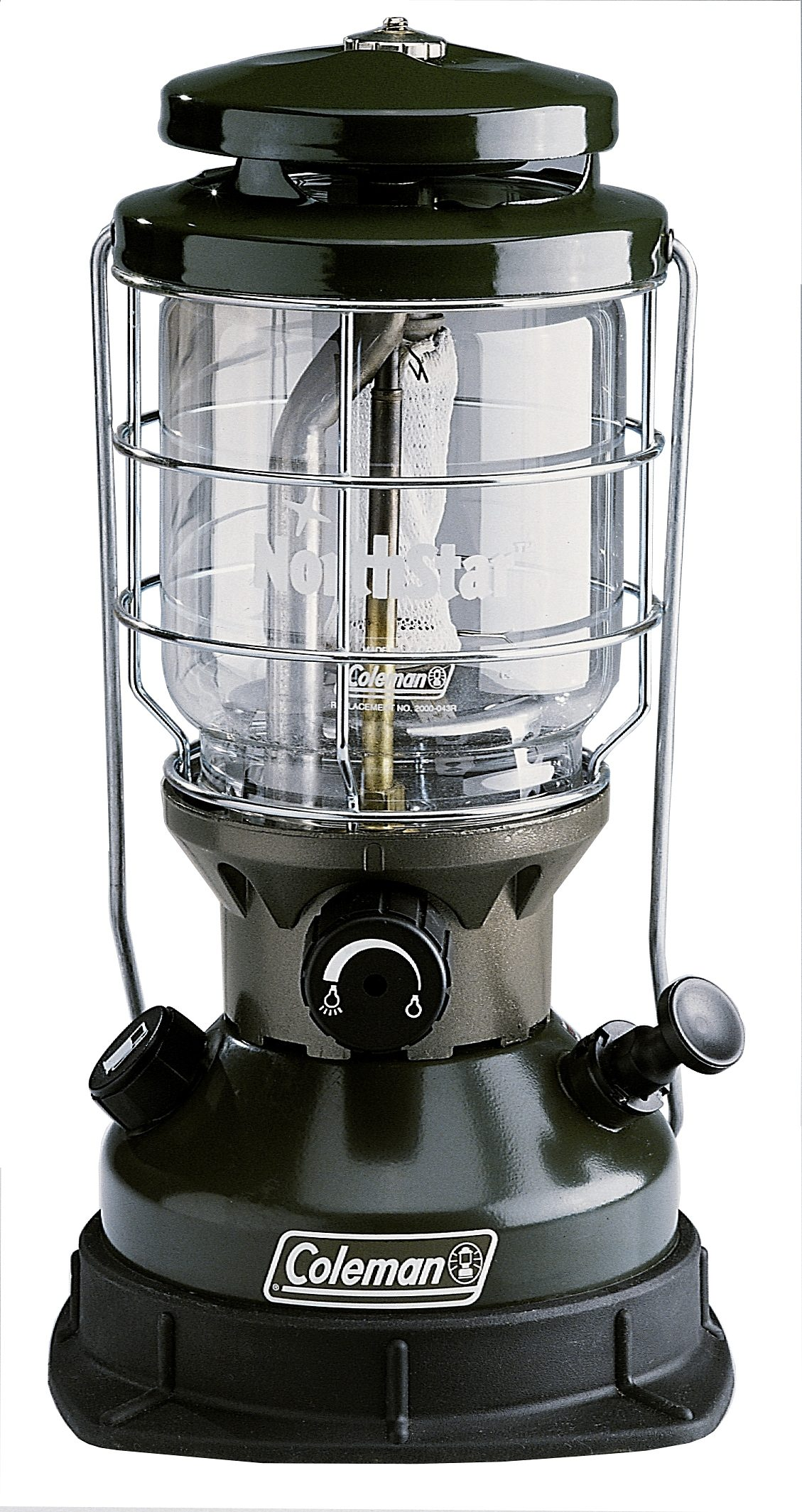 Coleman Camping-Beleuchtung »Northstar Lantern«