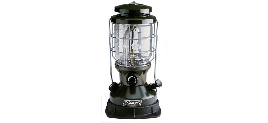 Coleman Camping-Beleuchtung »Northstar Lantern«