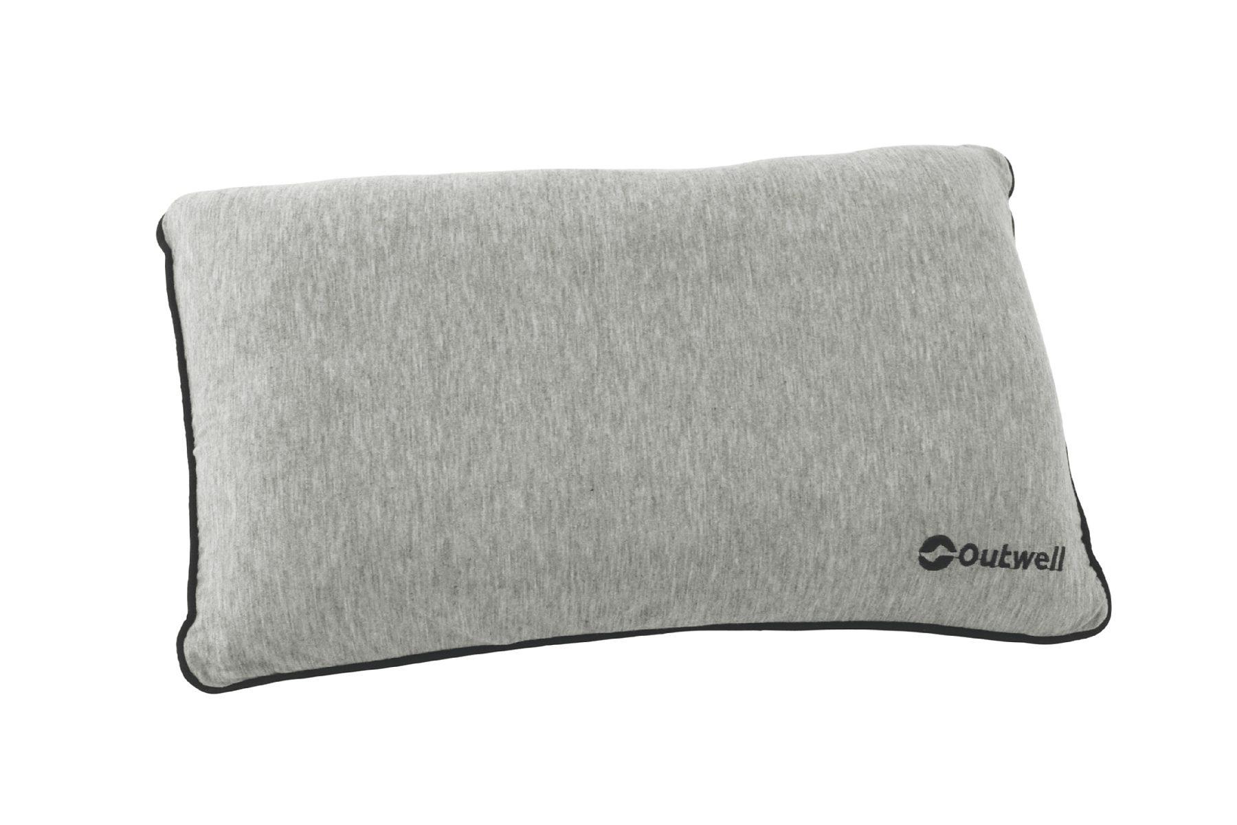 Outwell Reisekissen »Memory Pillow«