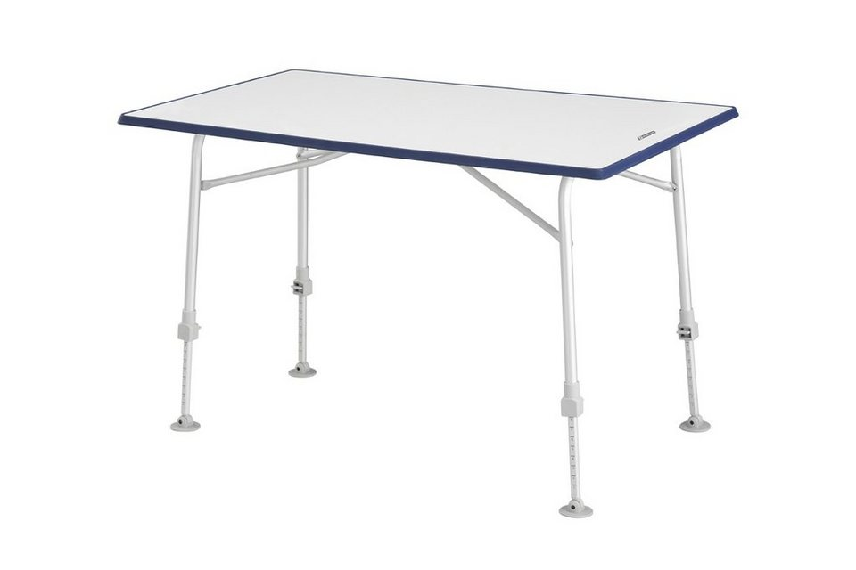 Outwell Camping Tisch »Jamestown Table« in grau