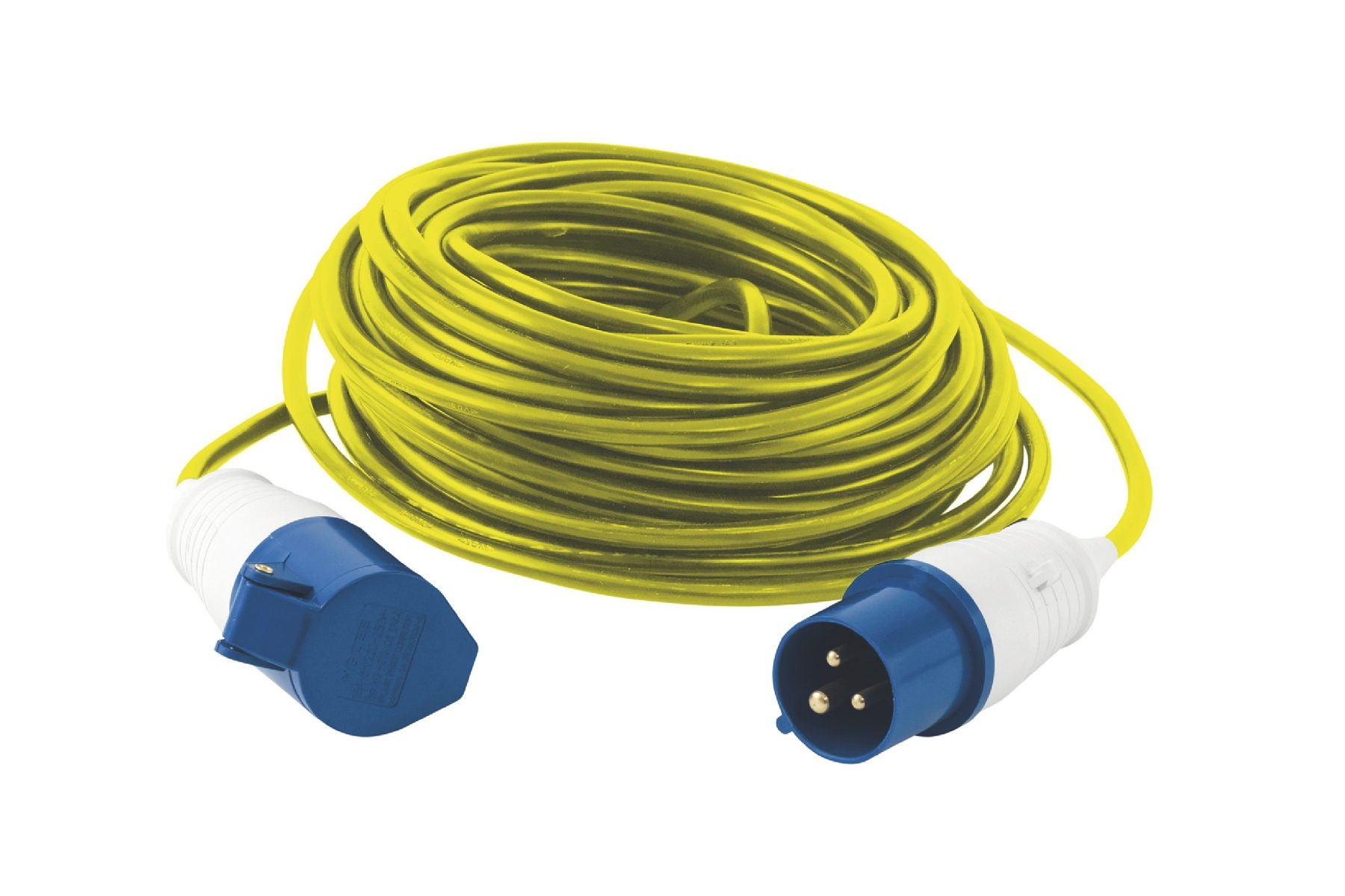 Outwell Adapterkabel »Conversion Lead 25m«