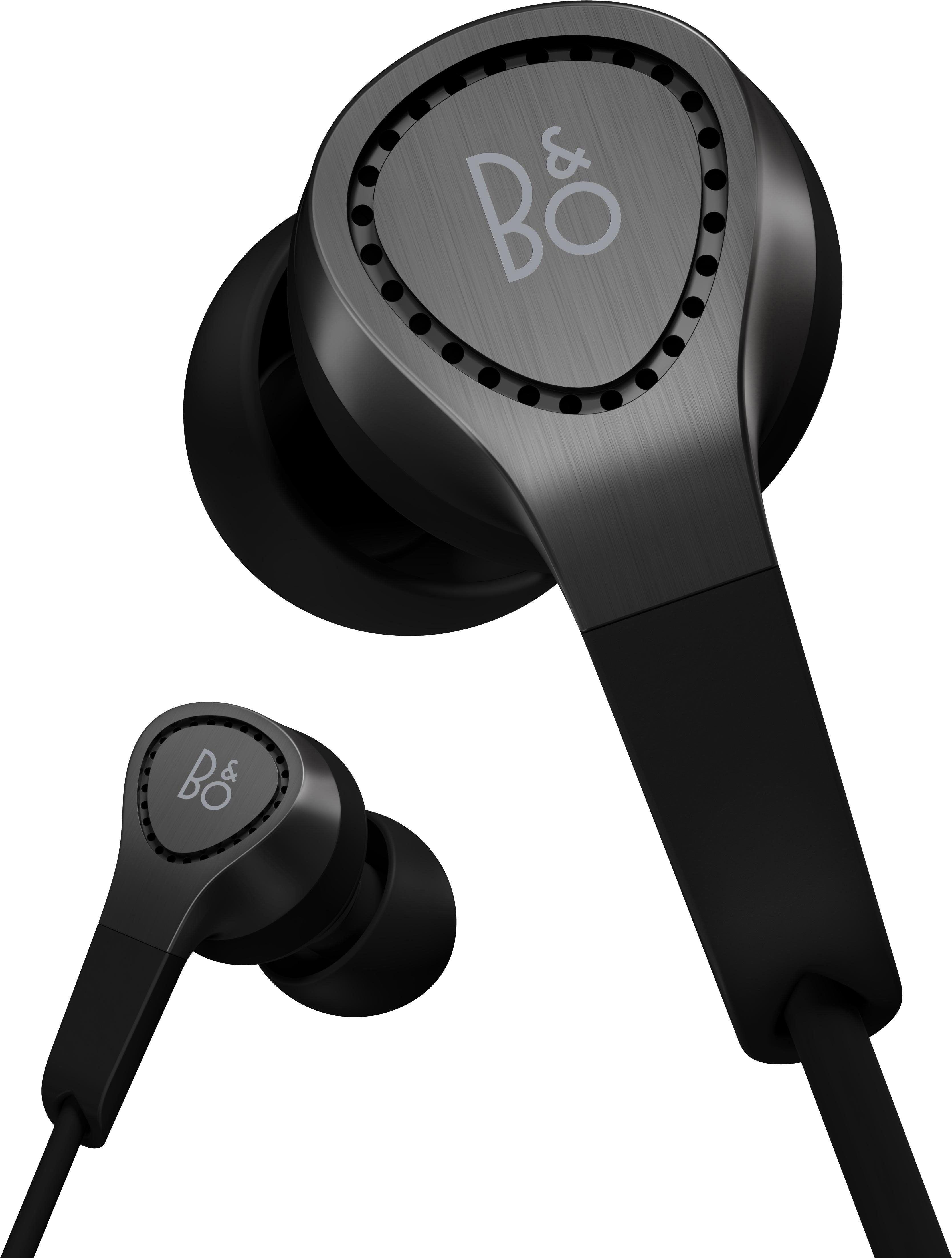B&O Play H3 Kopfhörer