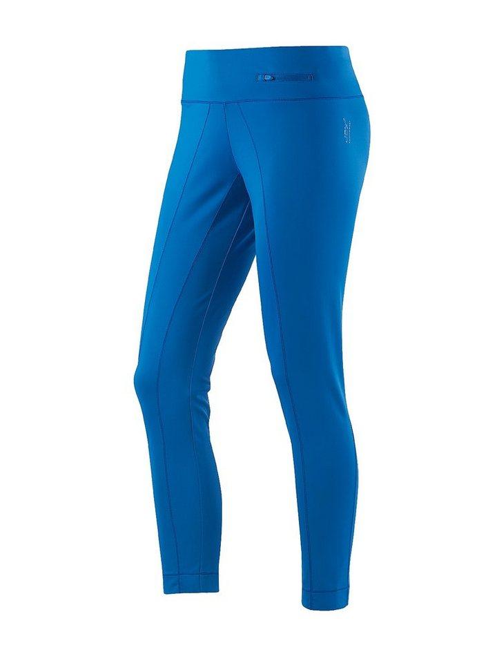JOY sportswear Hose »YOKO« in topas