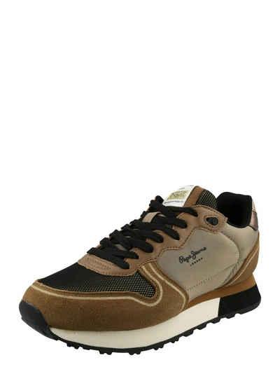 Pepe Jeans »DOVER« Sneaker