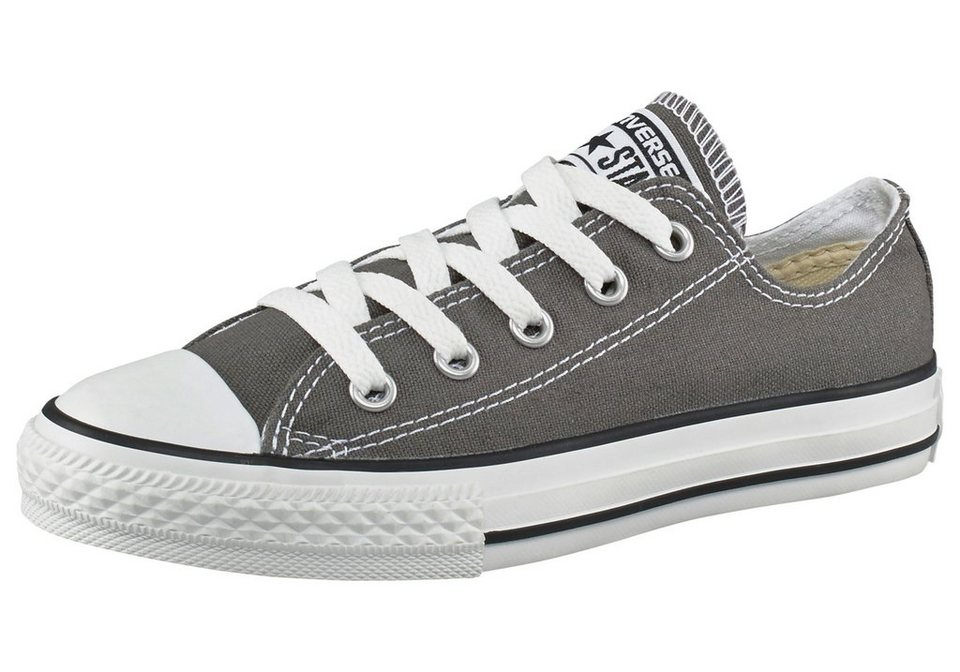 finest selection 89401 64af7 Converse »Kinder Chuck Taylor All Star Ox« Sneaker | OTTO
