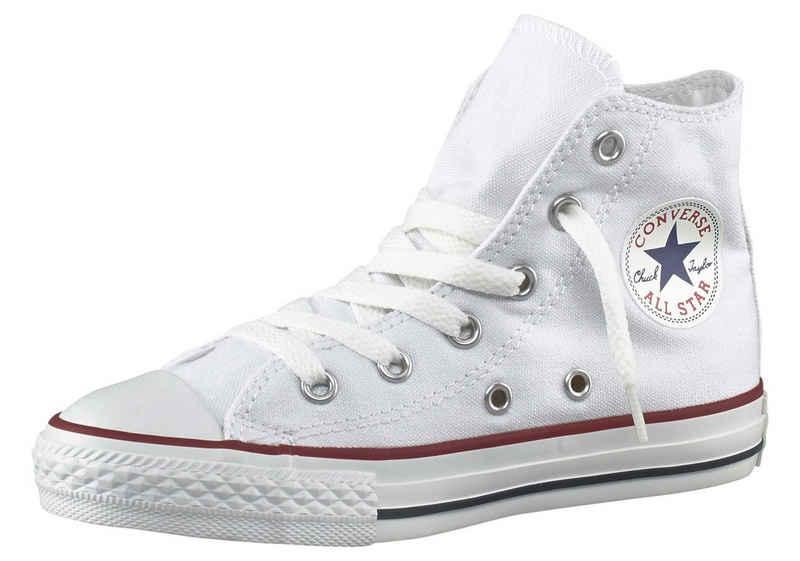 Converse »Kinder Chuck Taylor Hi« Sneaker