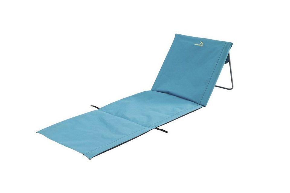 easy camp bett liegen sun lounger kaufen otto. Black Bedroom Furniture Sets. Home Design Ideas