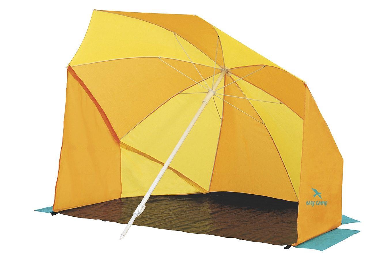 easy camp Zelt »Coast Umbrella«