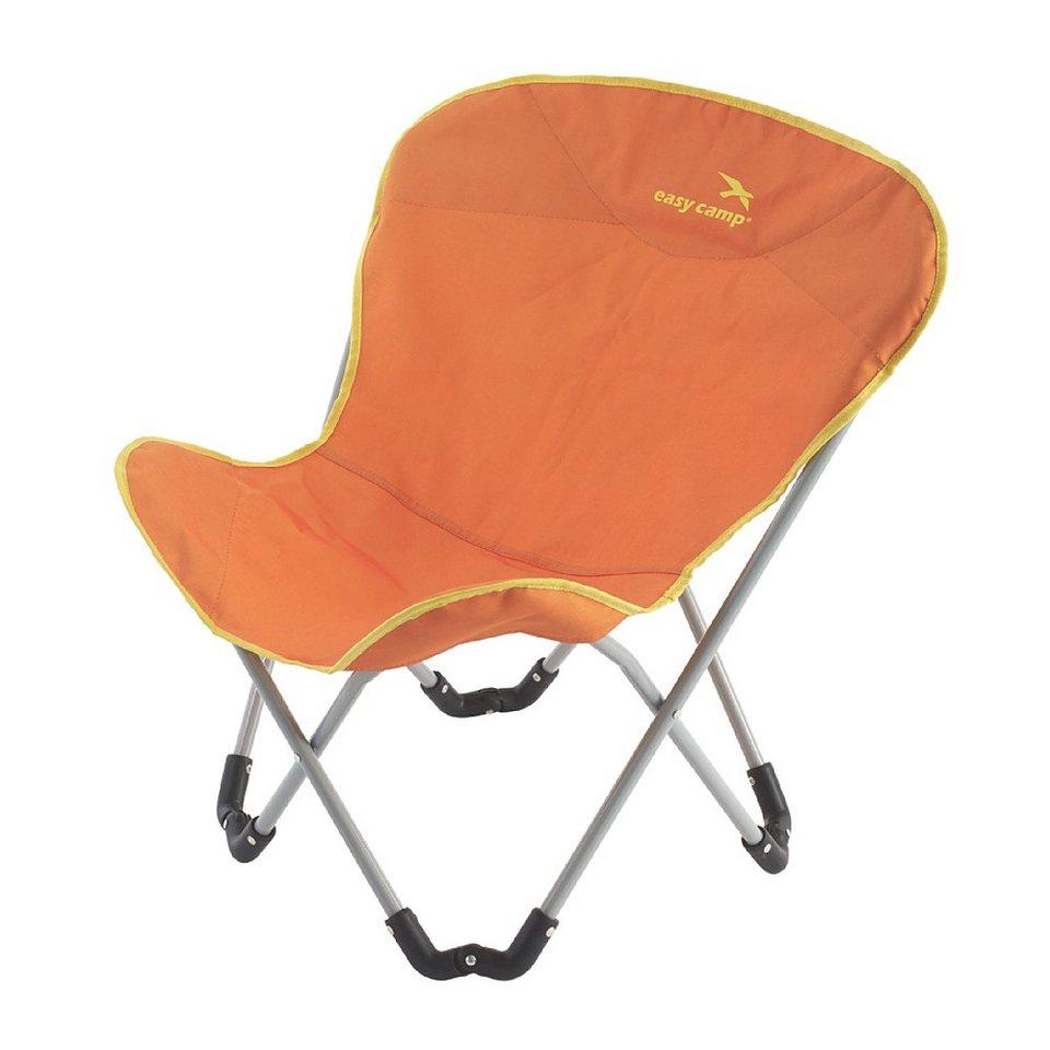 easy camp camping stuhl seashore folding chair otto. Black Bedroom Furniture Sets. Home Design Ideas
