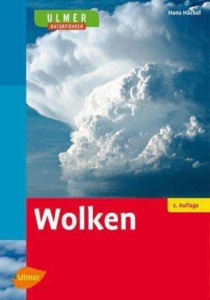 Broschiertes Buch »Wolken«