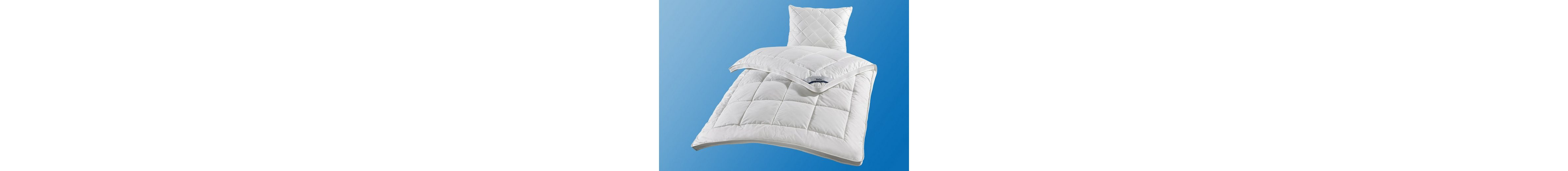 TENCEL®-Faserbettdecke, »Hygiene Plus Klima«, BeCo, Warm