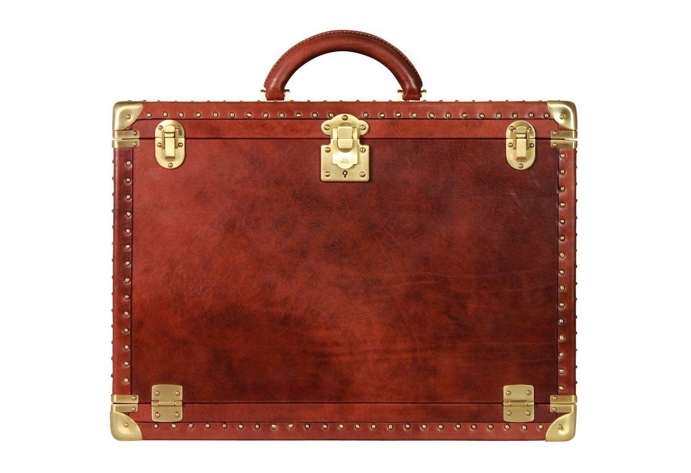 Koffer kommode preisvergleiche erfahrungsberichte und for Kommode 1m hoch
