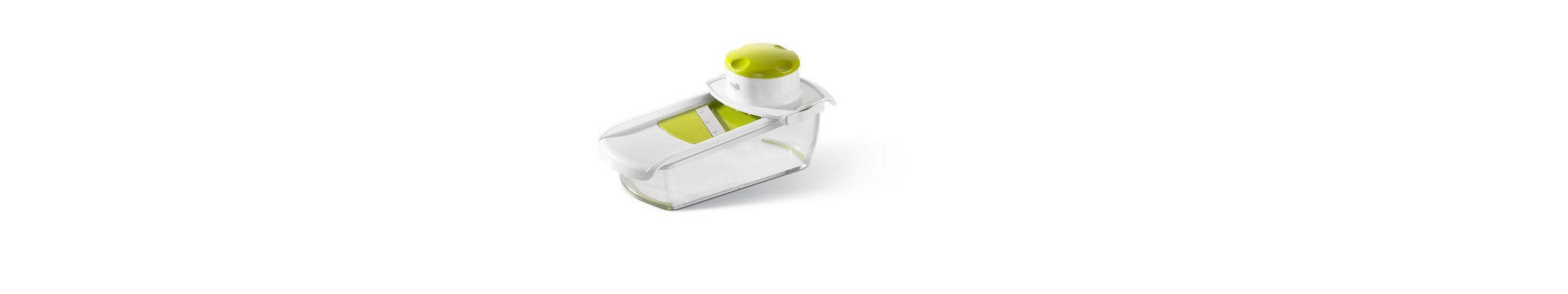 emsa Multi-Reibe »Smart Kitchen«