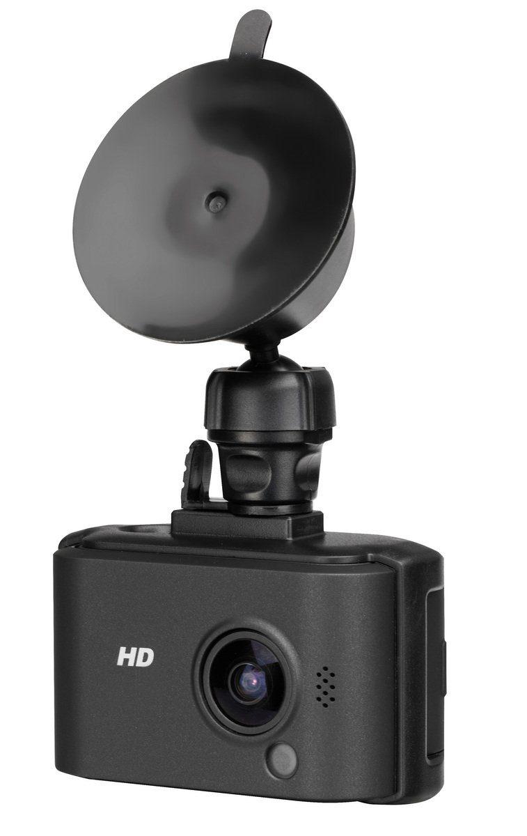 a-rival Unfall-Kamera »Car Cam«