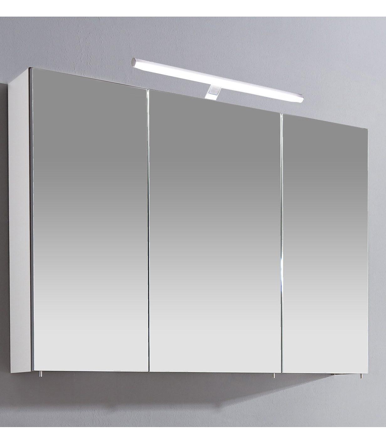 Hervorragend Spiegelschrank online kaufen » Viele Modelle | OTTO NQ79