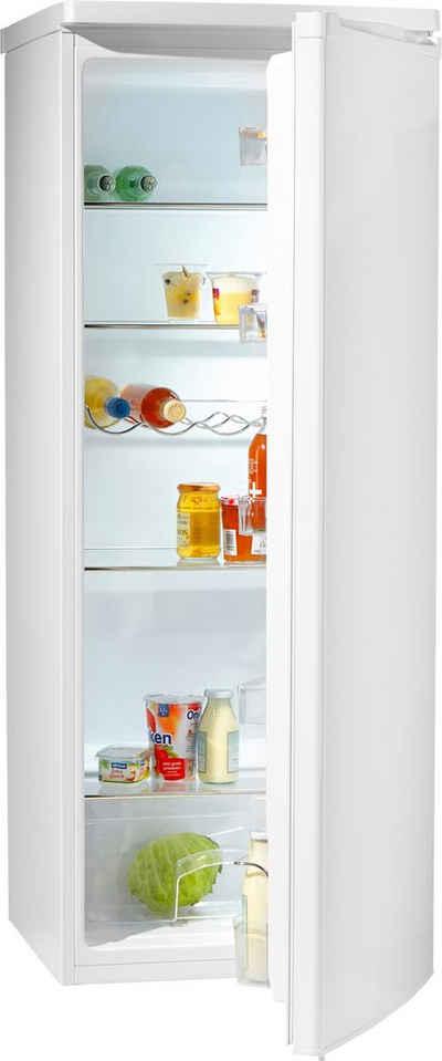 kühlschrank 57 cm breit