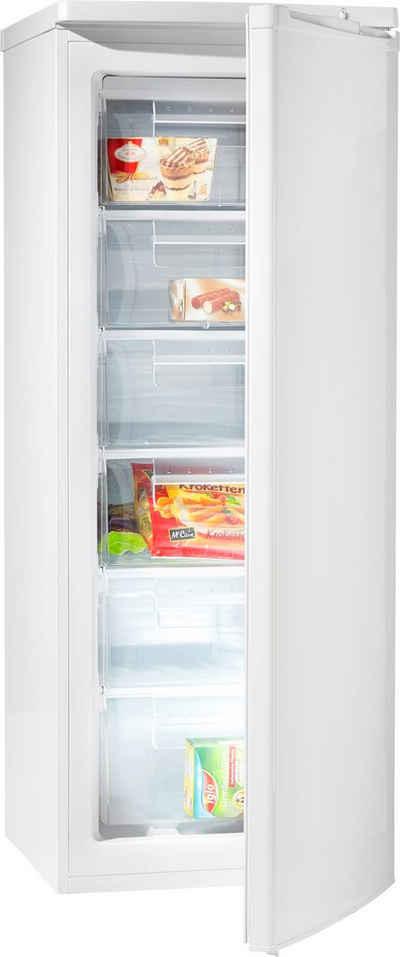 Tiefkühlschrank kaufen » Altgeräte-Mitnahme   OTTO