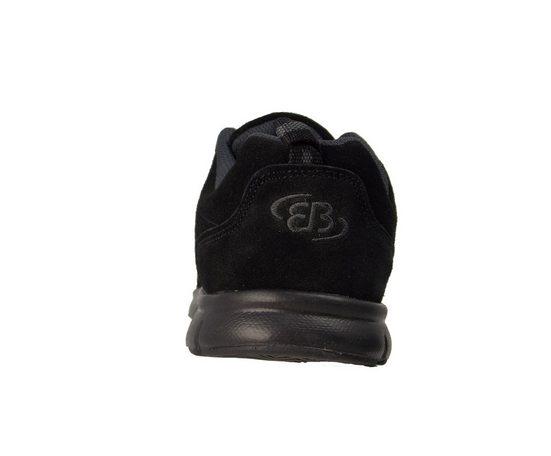 BRÜTTING Sneaker Glendale Sneaker