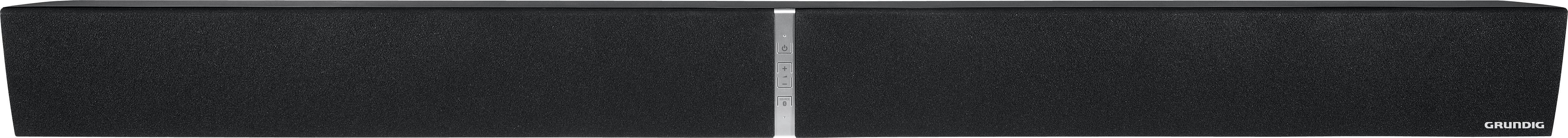Grundig GSB 810 Soundbar, 40 W, Bluetooth