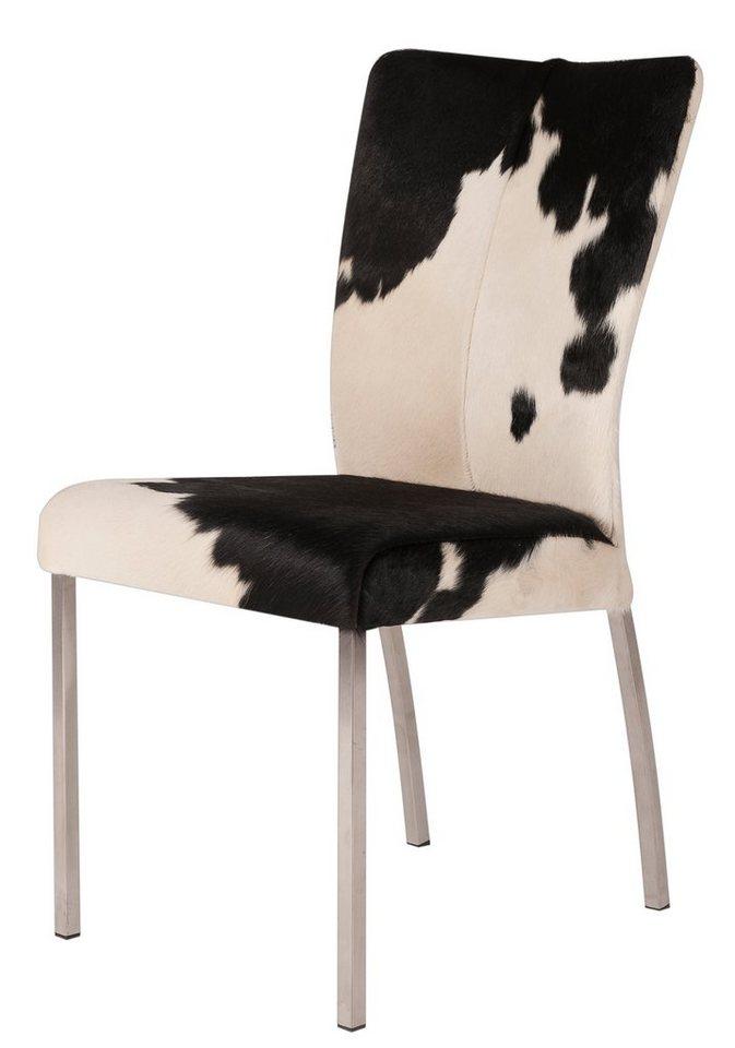 Stühle, SIT, (2 Stck.) in gefleckt