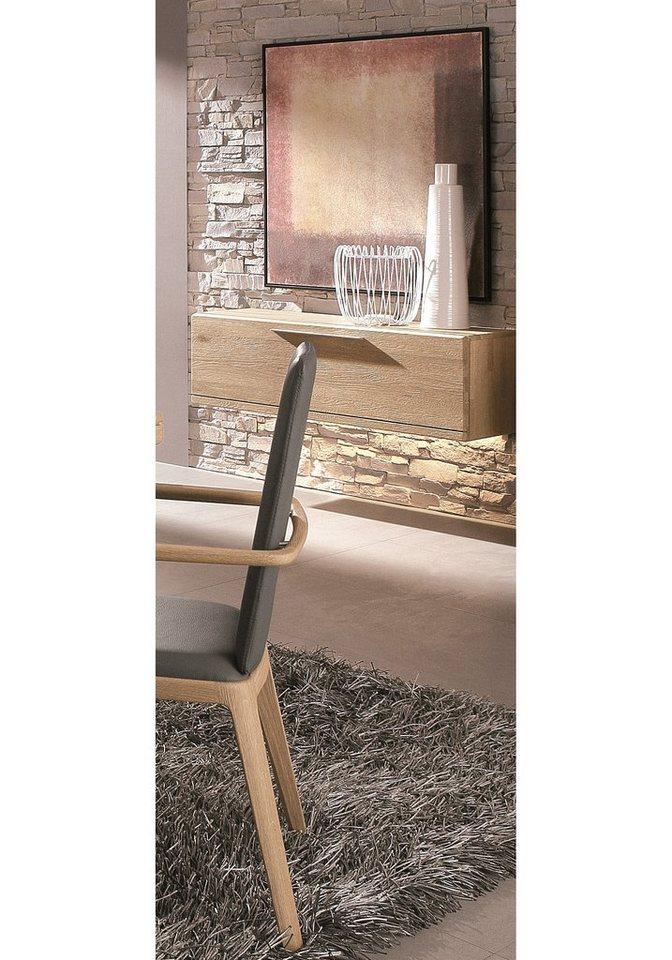 hartmann h ngeschrank viva h he 38 cm kaufen otto. Black Bedroom Furniture Sets. Home Design Ideas