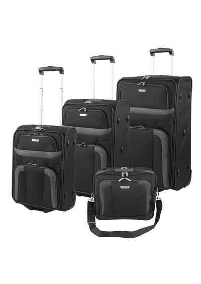 891abf31f3ebf Travelite Koffer   Reisegepäck online kaufen