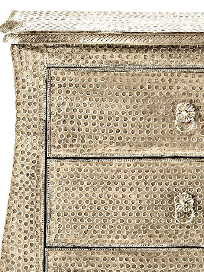 mango gewachst kommoden online kaufen m bel suchmaschine. Black Bedroom Furniture Sets. Home Design Ideas