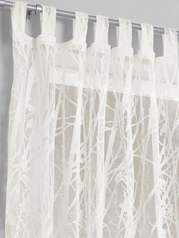 heine home dekostore ausbrenner online kaufen otto. Black Bedroom Furniture Sets. Home Design Ideas