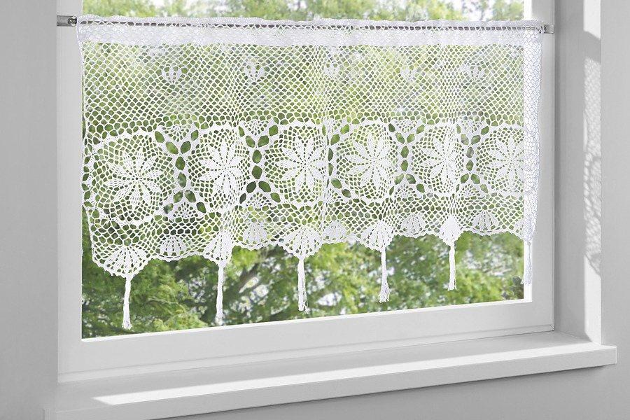 Panneaux in weiß