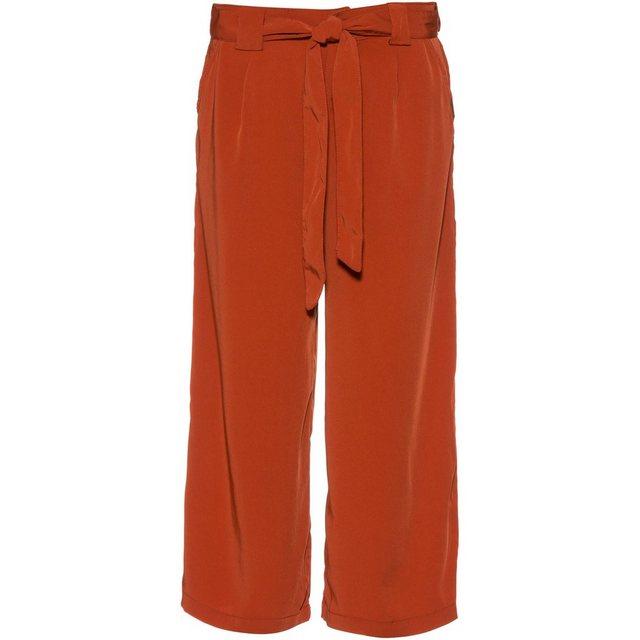 Hosen - Ragwear Culotte »Yara« ›  - Onlineshop OTTO