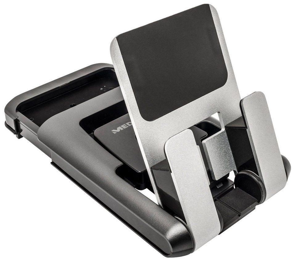medion tablet halterung e89076 md 86684 otto. Black Bedroom Furniture Sets. Home Design Ideas