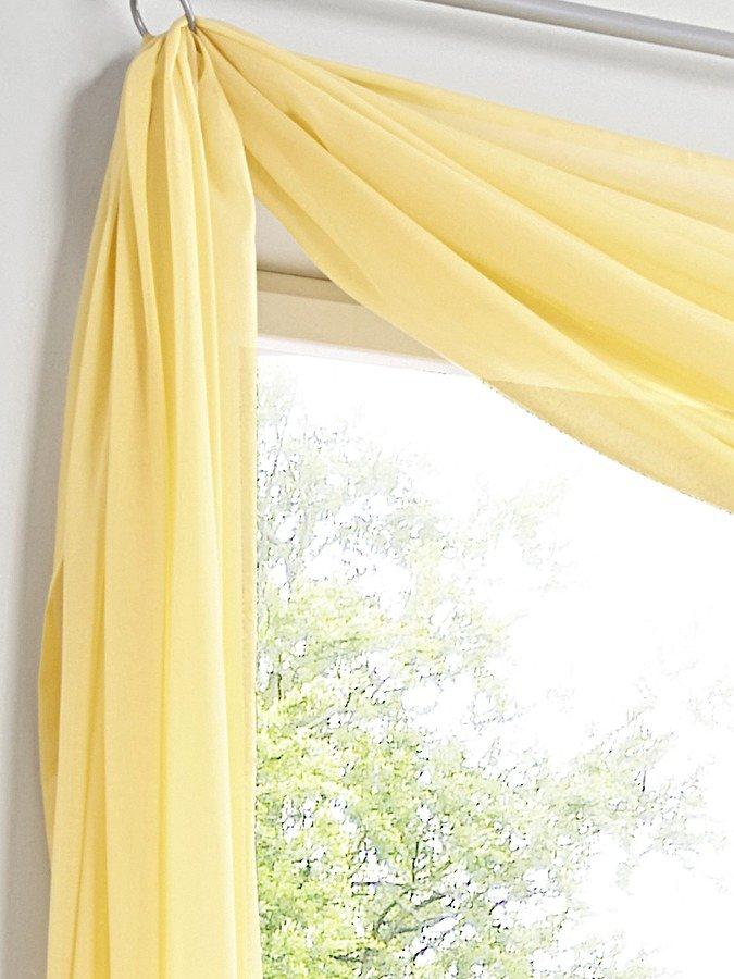 heine home gardinenserie online kaufen otto. Black Bedroom Furniture Sets. Home Design Ideas