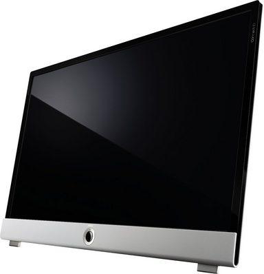 loewe connect id 46 led fernseher 117 cm 46 zoll. Black Bedroom Furniture Sets. Home Design Ideas