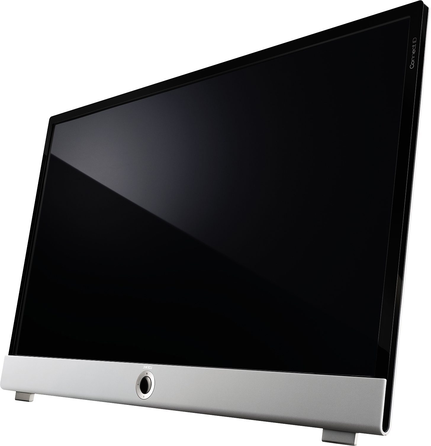 Loewe Connect ID 46 DR+, LED Fernseher, 117 cm (46 Zoll), 1080p (Full HD)