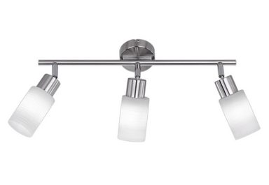 TRIO Leuchten LED Deckenstrahler