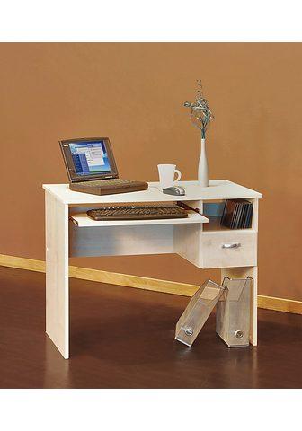 Rašomasis stalas »Flo 1«