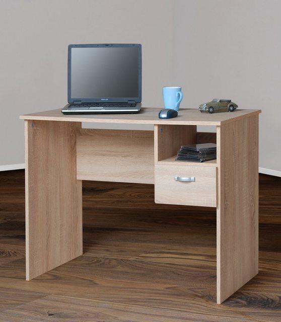 Schreibtisch »Flo«   Büro > Bürotische > Schreibtische   OTTO