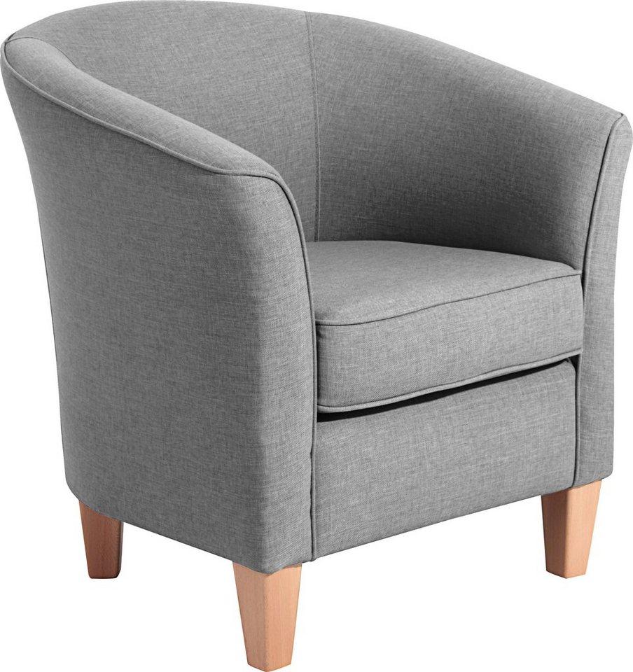 cocktailsessel g nstig. Black Bedroom Furniture Sets. Home Design Ideas