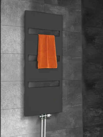 Badezimmer Heizkörper Entlüften | Handtuchheizkorper Online Kaufen Otto