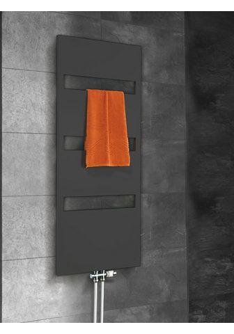 Декоративный радиатор »Turin&laq...