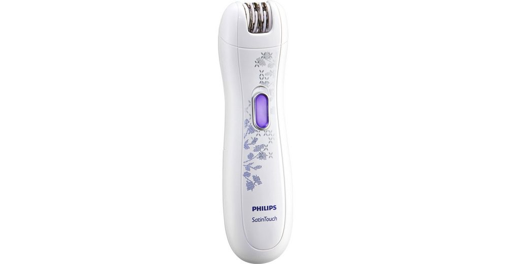 Philips Epilierer »HP6365«