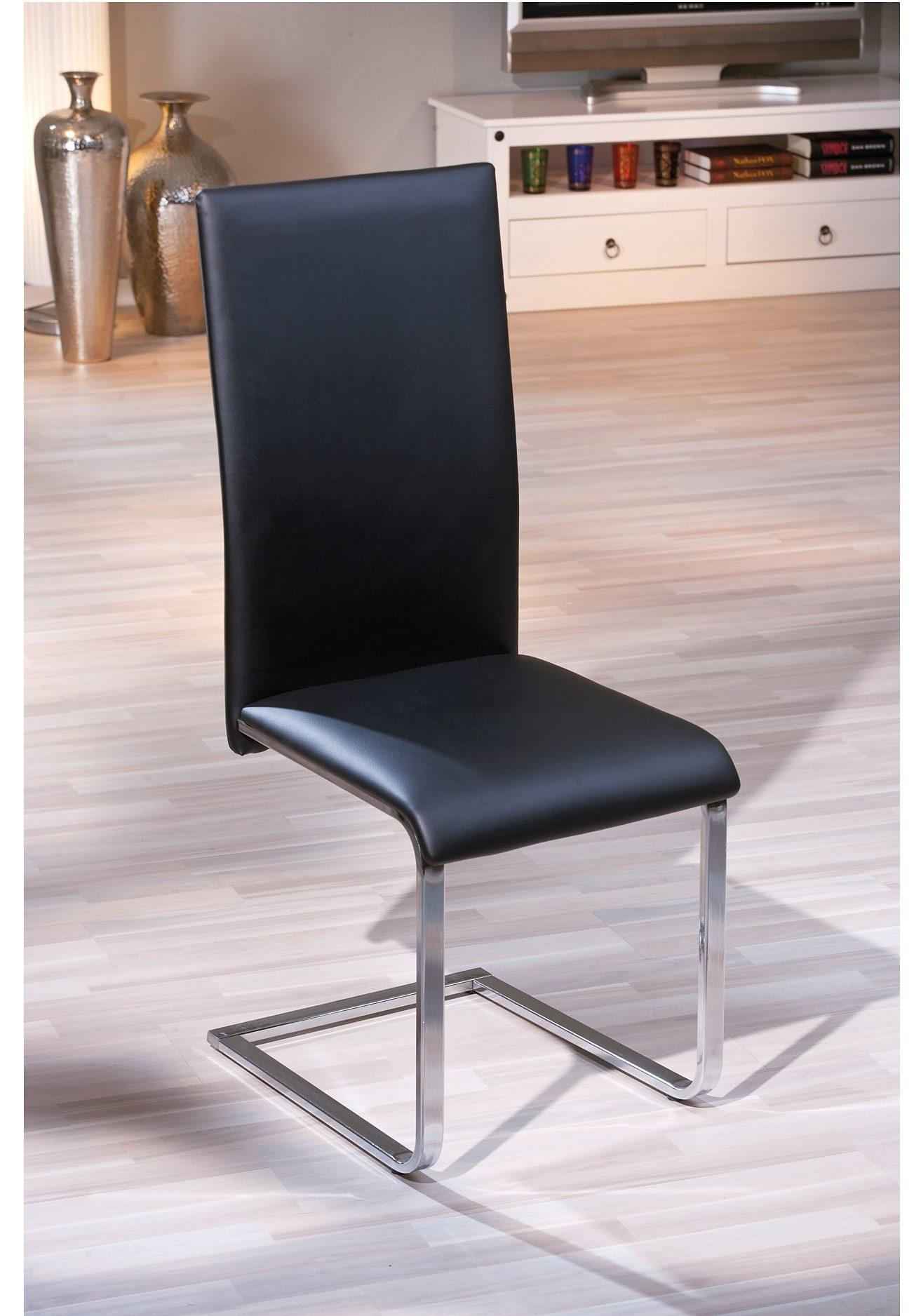 Stühle (1 Stck.)